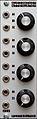 Pittsburgh Modular - Audiomixer Attenuator.jpg
