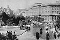 Plac Napoleona w Warszawie po 1920.jpg