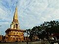 Place ChediJomthaiBaramiPrakas.jpg
