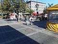 Place Jacques-Cartier 146.jpg