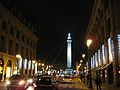 Place Vendôme Column.jpg