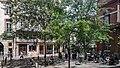 Place de la Bourse (Toulouse).jpg