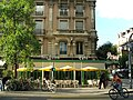 Place du Cirque Remor Geneve 4206.JPG