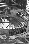 plafond - meerssen - 20152508 - rce
