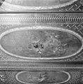 Plafond voorkamer 1e etage - 's-Gravenhage - 20090604 - RCE.jpg