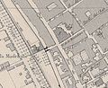 Plan église porte Madeleine Troyes 1839.jpg