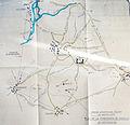 Plan concession Gouhenans - 01.jpg