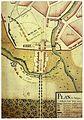 Plan de l'attaque de Berlin 1757.jpg