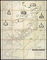 Plan of Marblehead, Mass. from actual survey (7557392026).jpg