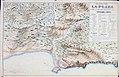 Plano de la Plaza de Melilla y su campo hasta el alcance del Cañon Material cartográfico 1.jpg