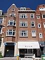 Plantage Kerklaan 33-35 foto 2.JPG
