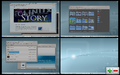 Plasma4.5-desktopgrid.png