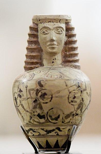 File:Plastic aryballos Louvre CA931.jpg