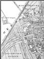 Plattegrond der stad Leiden 1874 (detail).png