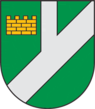 Plavinas gerb.png
