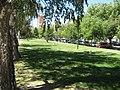 Plaza Güemes - panoramio.jpg