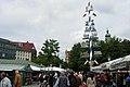 Plaza de Munich - panoramio.jpg
