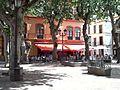 Plaza de San Lorenzo 01.jpg