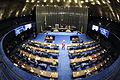 Plenário do Senado (22389386769).jpg