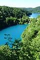 Plitvice - panoramio (15).jpg