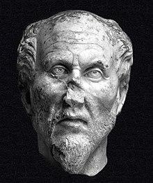 Filosofia neoplatonica