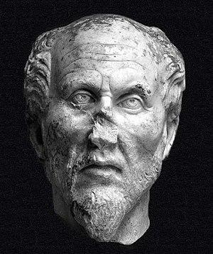 Plotinus