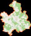 Połczyn-Zdrój (gmina) location map.png