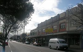 Poath road hughesdale.jpg