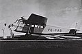 Pobjoy Short Scion Palestine Airways 1938.jpg