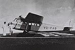Pobjoy Short Scion Palestine Airways 1938.jpg