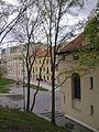 Pocztówka z Chojnic - panoramio - geo573 (1).jpg