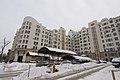 Podil, Kiev, Ukraine, 04070 - panoramio (143).jpg