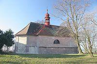 Podmoky - kostel svatého Bartoloměje.jpg