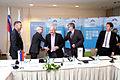 Podpis sporazuma o zaposlovanju vrhunskih športnikov in trenerjev 2013 (10).jpg