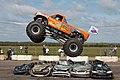 Podzilla Monster Truck.jpg
