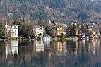 Poertschach Villen Woerth Seehort und Miralago 23022015 4900.jpg
