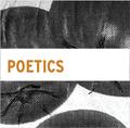 Poetics.png
