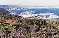 Point Loma,California,USA. - panoramio (4).jpg