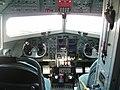 Polar 5 Cockpit.jpg
