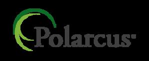 Polarcus - Image: Polarcus Logo