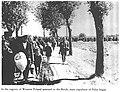 Poles-expulsion-1939.jpg
