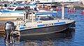 Police boat.jpg