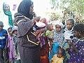 Polio Vaccination - Nigeria (16869996070).jpg