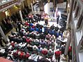 Polish Day at the State Capitol (5683724407).jpg