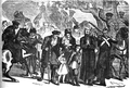 Polish family expelled by Russians 1863.PNG