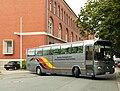 Polizeimusikkorps Niedersachsen Bus.jpg