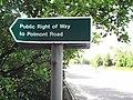 Polmont, UK - panoramio (3).jpg