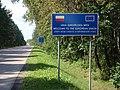 Polowce checkpoint-2.jpg