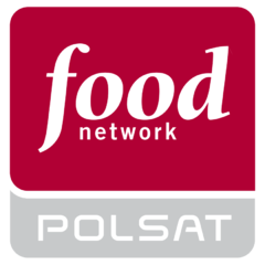 Polsat Food Network