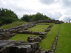 Poltross burn milecastle.jpg